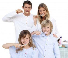 How a dentist Merrick New York builds a team