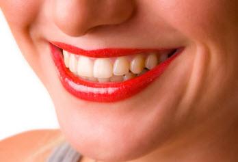 Cosmetic Dentist Seaford